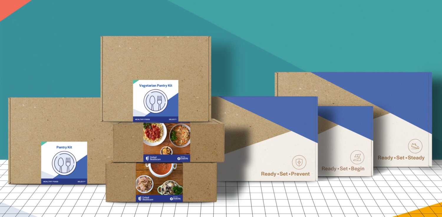 Member Benefits Care All Kits