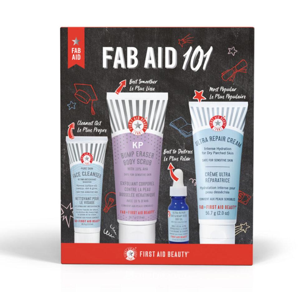 FAB_Aid_Kit_2020